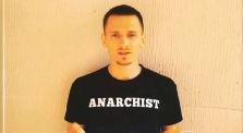 Заклік да салідарнасці з беларускімі анархістамі by Прамень - анархизм в беларуси