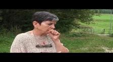 Daniela parla dell'anarchismo in svizzera by Main anarchism_documentary channel