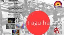 fagulha-ep20 by Episódios do Fagulha