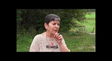 Daniela introduzione by Main anarchism_documentary channel