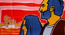 La Cecilia (1975) by Dramatizações históricas