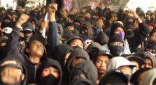 Anarcho-syndicalism Buruh Tani #Buruh by Main reddebrek channel